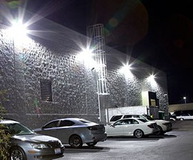 Ge led outdoor lighting collection auto group 3 465x300tcm201 30397 leave a reply cancel reply aloadofball Gallery