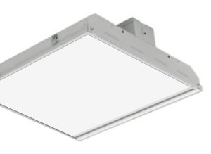 See the Difference LED High Bay  Lights Can Make in Your Warehouse