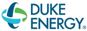 LED lighting rebates from Duke Energy
