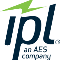 Lighting rebate assistance from IPL