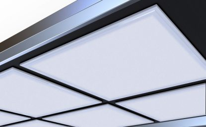 Indianapolis commercial and residential lighting specialists
