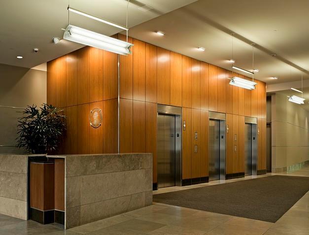 Lovely LEDs + Lighting Rebates U003d Quick ROI Home Design Ideas
