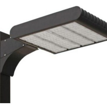 Rebates Make Outdoor Lighting Upgrades Easy