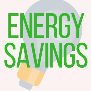 New 2018 Lighting Rebates From IPL and Duke Energy