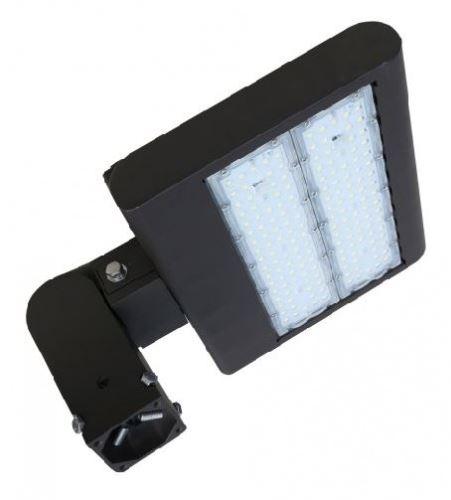 LFL7 light fixture