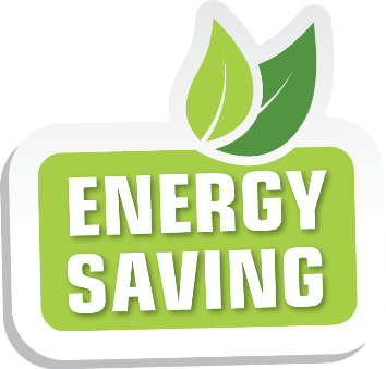 How Do I Know How Much I'm Really Saving on Energy?
