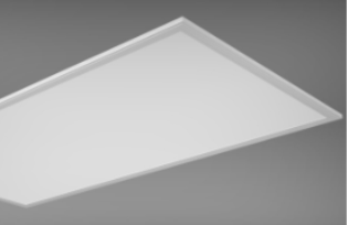 Culture Lighting Rebate Lighting Offers